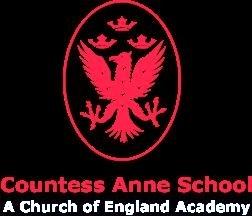 Countess Anne School